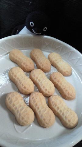 20136022-ソントンピーナッツクッキー (8)