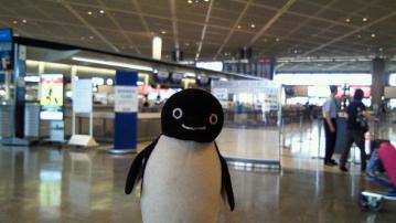 20130623-成田空港 (47)