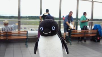 20130623-成田空港 (37)