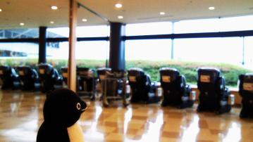 20130623-成田空港 (20)-加工