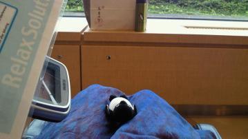 20130623-成田空港 (23)