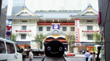 20130624-歌舞伎座 (1)-加工