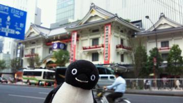 20130624-歌舞伎座 (4)-加工
