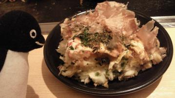 20130629-お好み焼き (3)