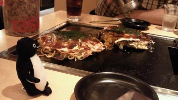 20130629-お好み焼き (7)
