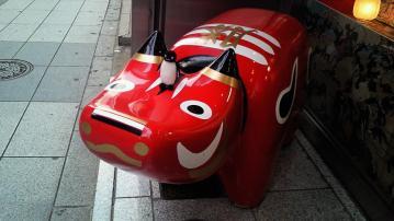 20130710-福島物産館 (8)