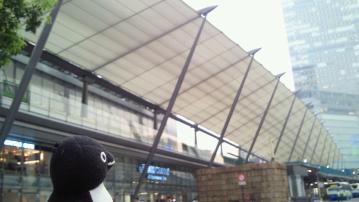 20130711-東京駅 (2)