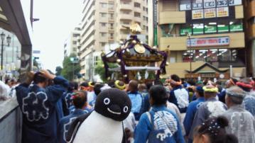 20130721-映画会 (1)