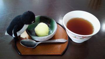 20130722-人間ドック (3)