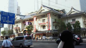 20130722-歌舞伎座 (13)-加工