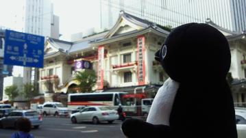 20130722-歌舞伎座 (16)-加工