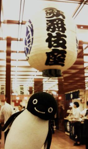 20130722-歌舞伎座 (20)-加工