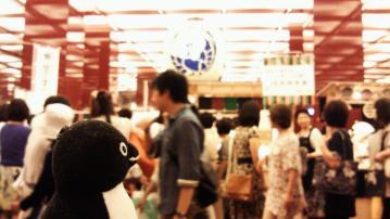 20130722-歌舞伎座 (23)-加工
