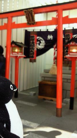 20130722-歌舞伎座 (25)