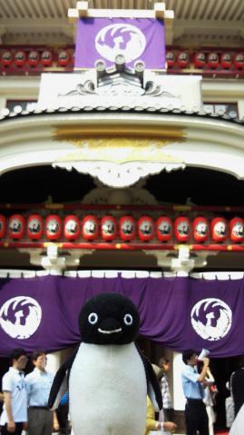 20130722-歌舞伎座 (26)-加工