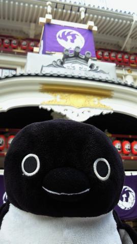 20130722-歌舞伎座 (29)