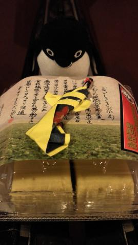 20130722-歌舞伎座 (19)