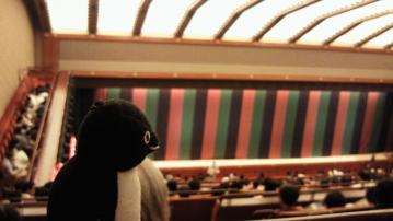 20130722-歌舞伎座 (4)-加工