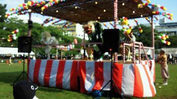 20130727-お祭り (5)-加工