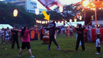 20130727-お祭り (1)の-加工