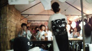 20130727-お祭り (13)-加工