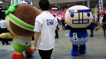 20130807-展示会 (14)