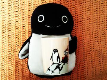 20130901-コーヒー (1)-加工