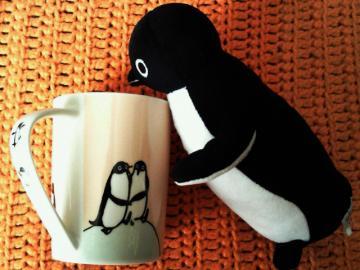20130901-コーヒー (3)-加工