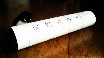 20130901-カレンダー (1)-加工