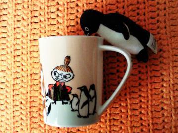 20130901-コーヒー (2)-加工