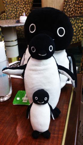 20130908-ペンギンケーキ (1)-加工