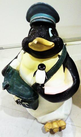 20130921-ペンギンパレード 2013 (6)-加工