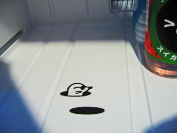 20130915-冷蔵庫 (1)-加工