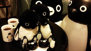 20130915-ペンギンケーキ-加工