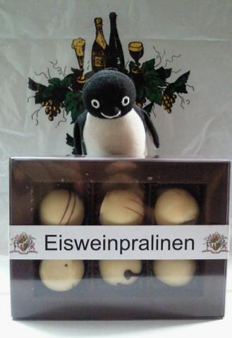 20130930-Eisweinpralinen (8)-加工