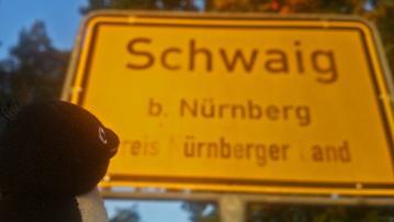 20131015-ドイツ (8)-加工
