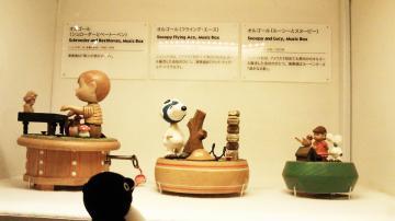 20131012-スヌーピー展 (8)-加工