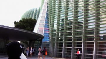 20131012-国立新美術館 (2)-加工