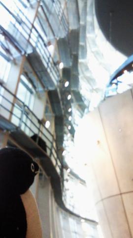 20131012-国立新美術館 (6)-加工