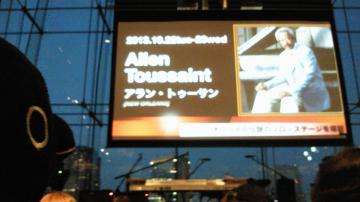 20131012-ビルボードライブ (23)-加工