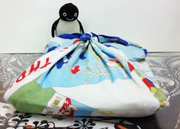 20131026-金澤さんケーキ (1)-加工