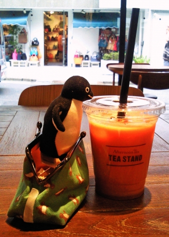 20131109-TEA STAND (4)-加工