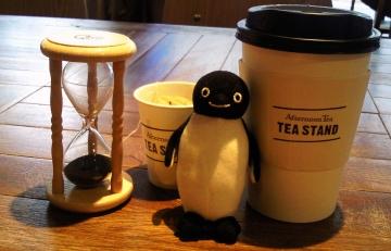 20131109-TEA STAND (14)-加工