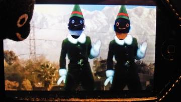 20131109-Elf yourself (4)-加工