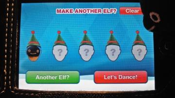 20131109-Elf yourself (7)-加工