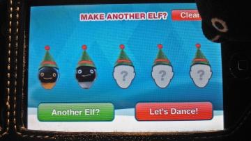 20131109-Elf yourself (6)-加工