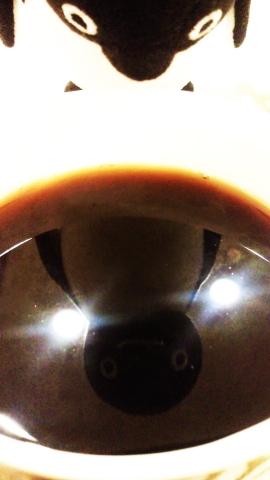 20131116-マダム ブロ (4)-加工