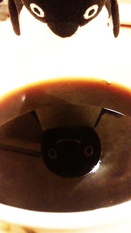 20131116-マダム ブロ (7)-加工