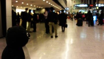20131123-成田空港 (26)-加工