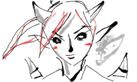 201306152059551f0.png